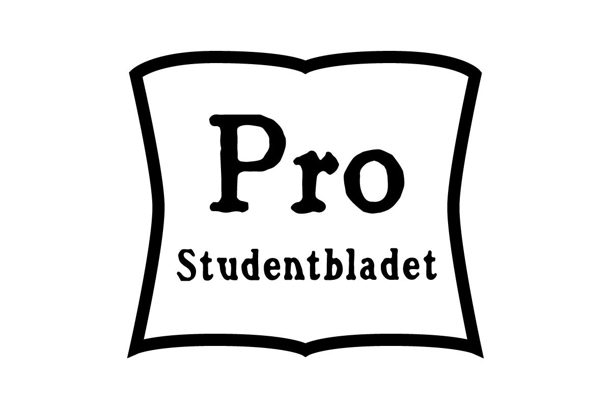 Pro Studentbladet
