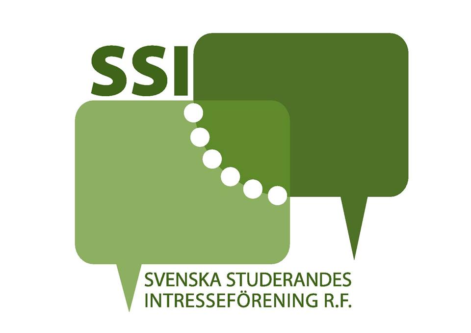 Svenska Studerandes Intresseförening