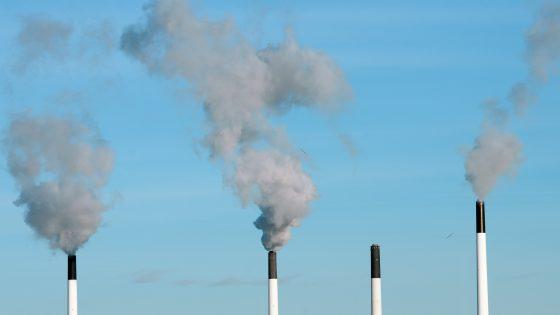 Starkt missnöje med EU:s klimatpolitik
