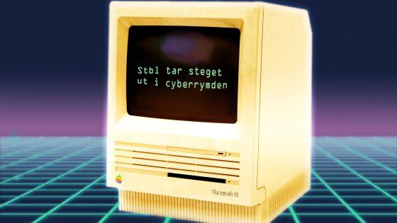 Prenumerera på STBL:s nyhetsbrev och bli woke as Fabian