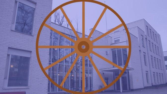 Breda program ersätter specifika huvudämnen