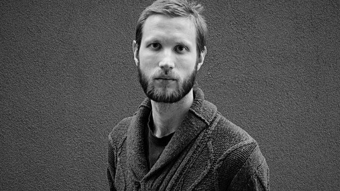 Svar på Wass' kritik mot Studentbladet