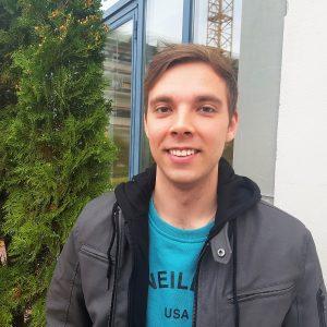 Nytt hem för finlandssvenska studenter i Uppsala